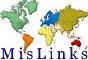 MisLinks