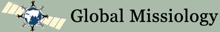 Global Missiology
